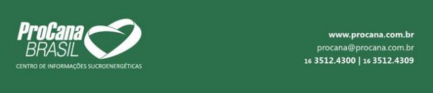 Procana Brasil Banner