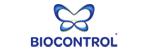 biocontro