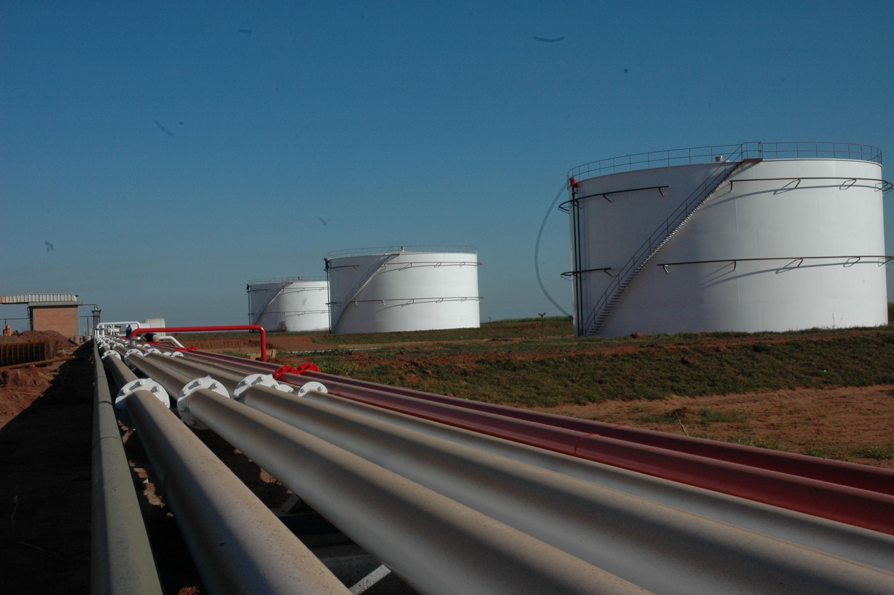 Resultado de imagem para Venda de hidratado cresce 15,8% e chega a 1,86 bilhão de litros