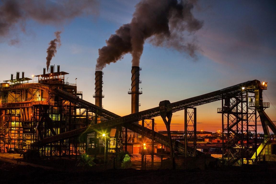 Com 'safra da superação', usina de Goiás processa 2,8 milhões de ...