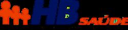 hbsaude_logo-3342525